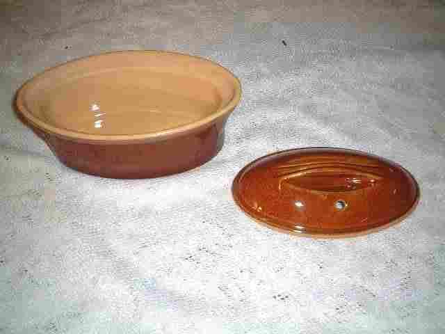 Cocotte terre cuite verniss e images - Cocotte en terre cuite ...