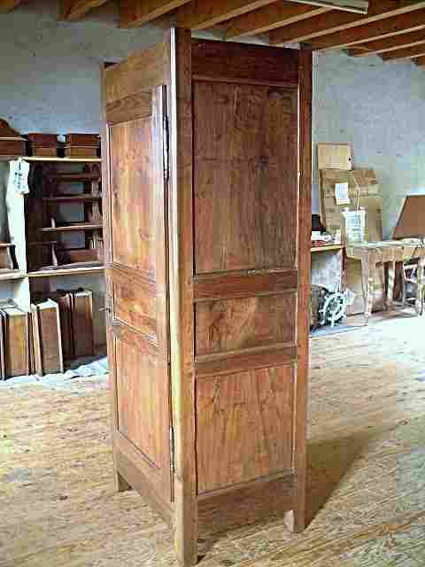 petite bonneti re campagnarde aveyronnaise antiquites. Black Bedroom Furniture Sets. Home Design Ideas