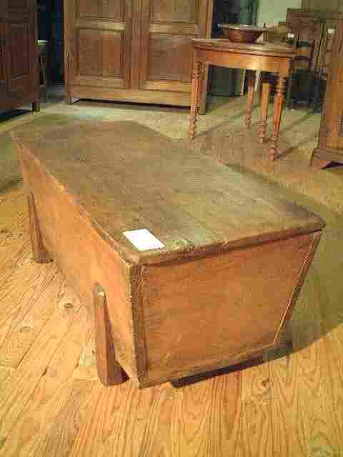 p trin campagnard en ch ne rustique ancien antiquites brocante de la tour meubles anciens. Black Bedroom Furniture Sets. Home Design Ideas