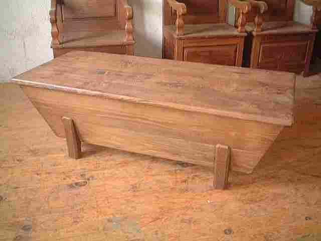 p trin ancien en ch taignier rustique antiquites brocante de la tour meubles anciens. Black Bedroom Furniture Sets. Home Design Ideas