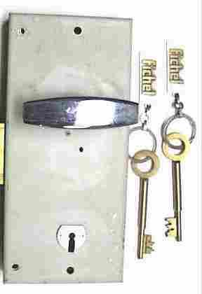 outils sp ciaux professionnels pour services de serrurerie comment ouvrir une porte fermer a clef. Black Bedroom Furniture Sets. Home Design Ideas