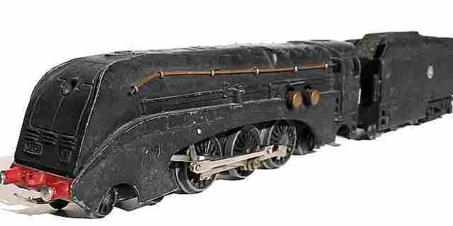 les trains en ho et o trains miniature jep jouets de collection d 39 autrefois. Black Bedroom Furniture Sets. Home Design Ideas