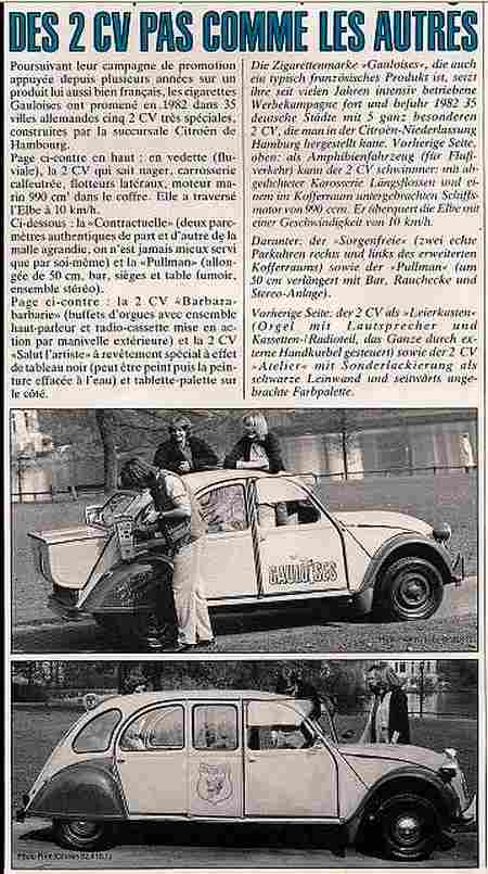 documents d u0026 39 automobiles par s u00e9ries ou catalogue  page 1  documents anciens  v1