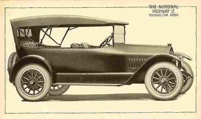 Documents Automobile Par Séries