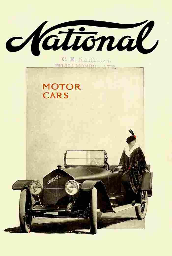 Documents D 39 Automobiles Par S Ries Ou Catalogue Page 7