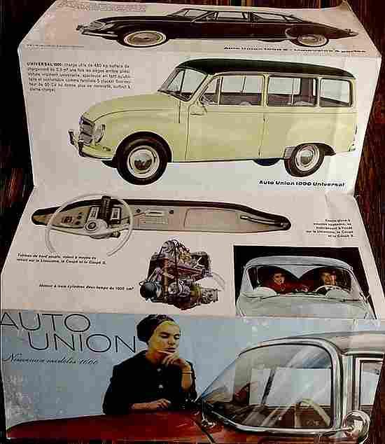 affiches publicitaires francophone de voitures anciennes page 1 documents anciens v1. Black Bedroom Furniture Sets. Home Design Ideas