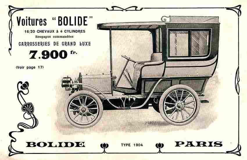 affiches publicitaires francophone de voitures anciennes page 2 documents anciens v1. Black Bedroom Furniture Sets. Home Design Ideas