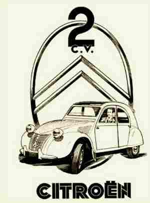 affiches publicitaires francophone de voitures anciennes page 4 documents anciens v1. Black Bedroom Furniture Sets. Home Design Ideas