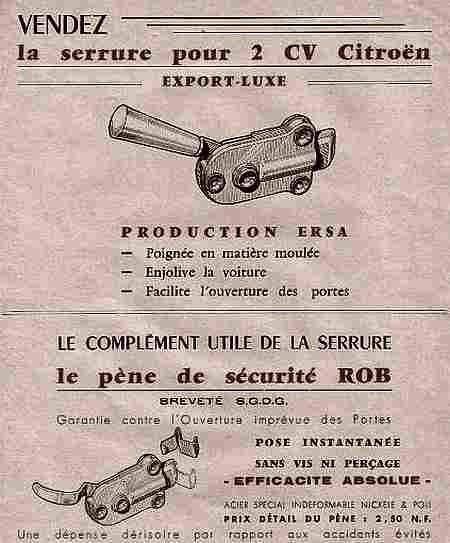 affiches publicitaires francophone de voitures anciennes  page 4  documents anciens  v1