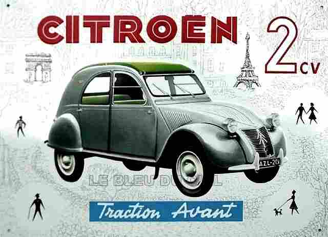 recherche mots cl s citroen 2 cv documents anciens d 39 automobiles de collection v2. Black Bedroom Furniture Sets. Home Design Ideas