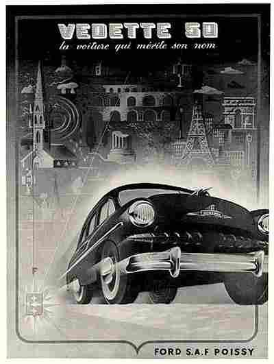 recherche mots cl s ford documents anciens d 39 automobiles de collection v2. Black Bedroom Furniture Sets. Home Design Ideas