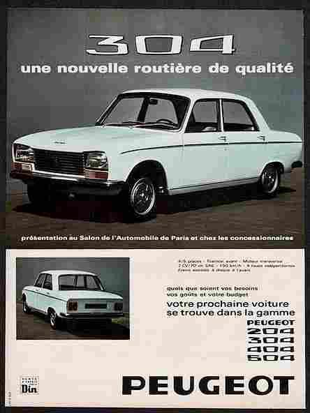 affiches publicitaires francophone de voitures anciennes page 18 documents anciens v1. Black Bedroom Furniture Sets. Home Design Ideas
