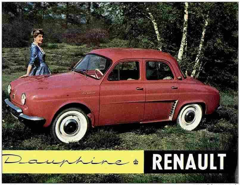 affiches publicitaires francophone de voitures anciennes page 21 documents anciens v1. Black Bedroom Furniture Sets. Home Design Ideas