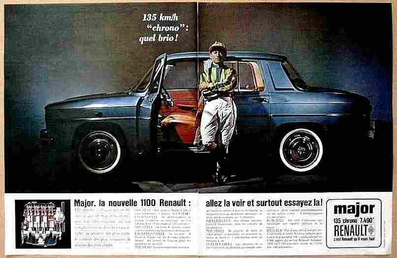 affiches publicitaires francophone de voitures anciennes page 23 documents anciens v1. Black Bedroom Furniture Sets. Home Design Ideas