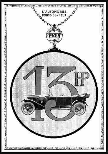 affiches publicitaires francophone de voitures anciennes page 27 documents anciens v1. Black Bedroom Furniture Sets. Home Design Ideas
