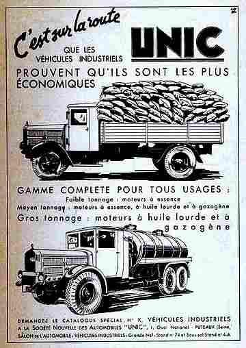 affiches publicitaires francophone de voitures anciennes. Black Bedroom Furniture Sets. Home Design Ideas