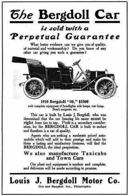 affiches publicitaires internationale de voitures anciennes page 2 documents anciens v1. Black Bedroom Furniture Sets. Home Design Ideas