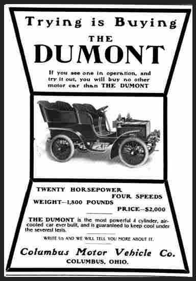 affiches publicitaires internationale de voitures anciennes page 1 documents anciens v1. Black Bedroom Furniture Sets. Home Design Ideas