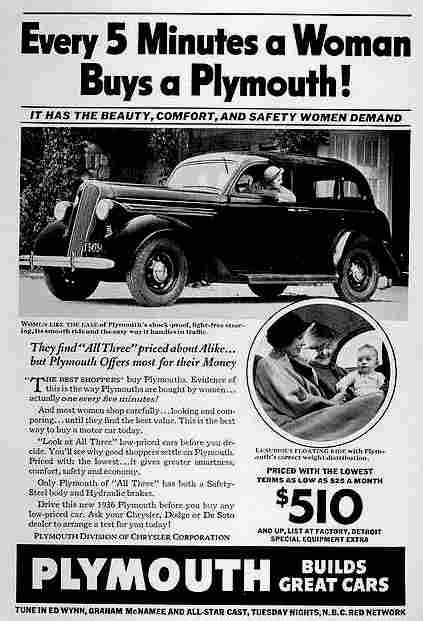 affiches publicitaires internationale de voitures anciennes page 12 documents anciens v1. Black Bedroom Furniture Sets. Home Design Ideas