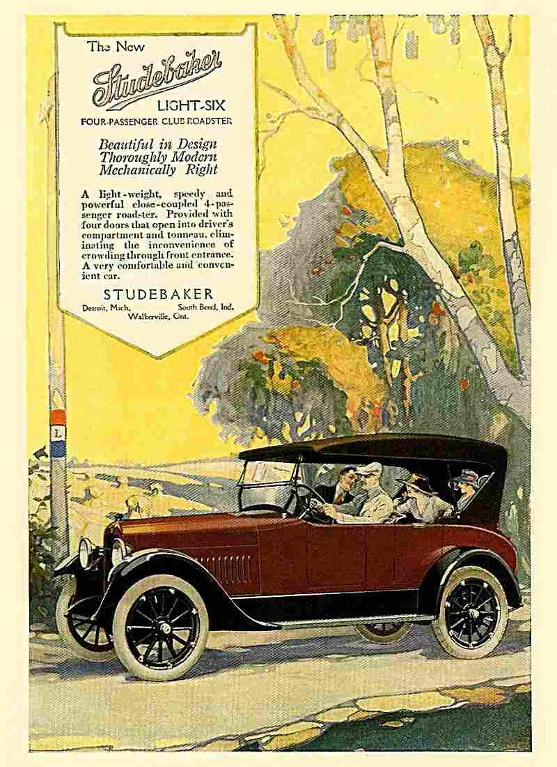 affiches publicitaires internationale de voitures anciennes page 3 documents anciens v1. Black Bedroom Furniture Sets. Home Design Ideas