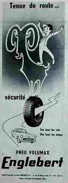 affiches de publicit d 39 accessoires automobiles page 1 documents anciens v1. Black Bedroom Furniture Sets. Home Design Ideas