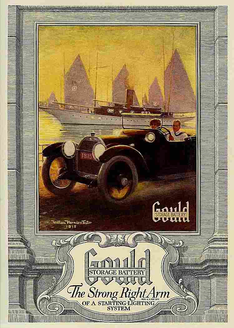 publicites accessoires auto documents automobiles anciens v2. Black Bedroom Furniture Sets. Home Design Ideas