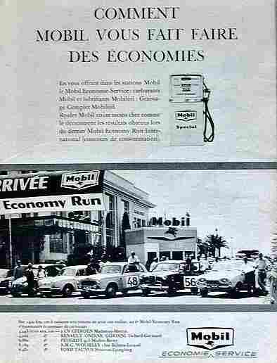 affiches de publicit d 39 accessoires automobiles page 8 documents anciens v1. Black Bedroom Furniture Sets. Home Design Ideas