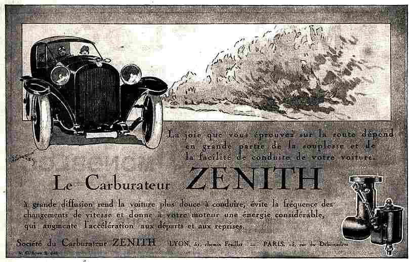 recherche mots cl s ac documents anciens d 39 automobiles de collection v2. Black Bedroom Furniture Sets. Home Design Ideas