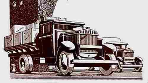 recherche mots cl s camion documents anciens d 39 automobiles de collection v2. Black Bedroom Furniture Sets. Home Design Ideas