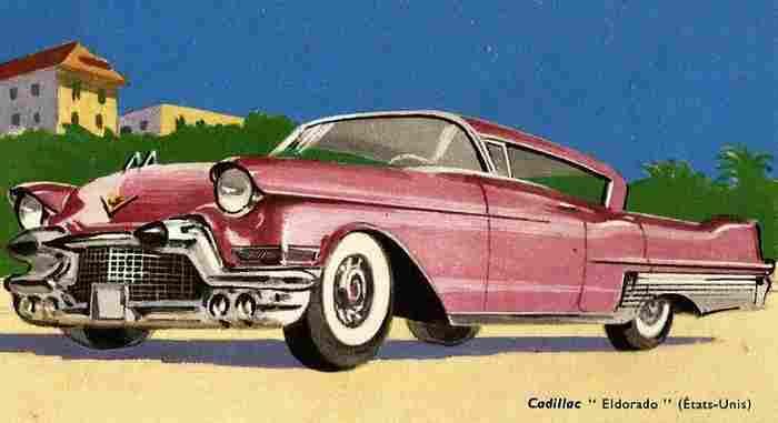 dessins anciens de voitures de collections page 1. Black Bedroom Furniture Sets. Home Design Ideas