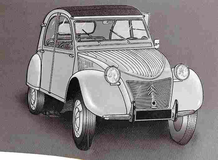 recherche mots cl s citroen 2 cv documents anciens d 39 automobiles de collection v2. Black Bedroom Furniture Sets. Home Design Ideas