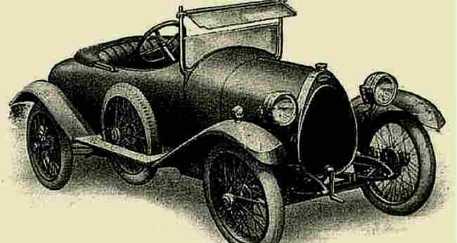 recherche mots cl s bugatti documents anciens d 39 automobiles de collection v2. Black Bedroom Furniture Sets. Home Design Ideas