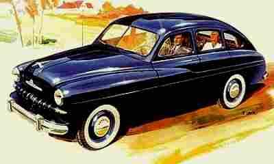 dessin image ford vedette documents automobiles anciens v2. Black Bedroom Furniture Sets. Home Design Ideas