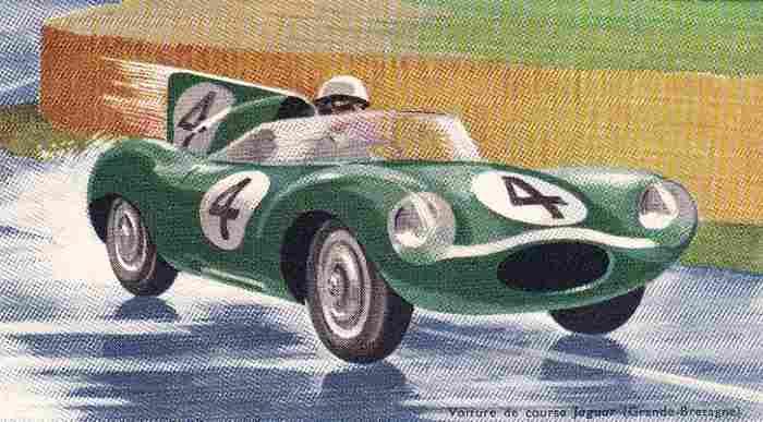 Dessins anciens de voitures de collections page 3 - Dessin de voiture ancienne ...