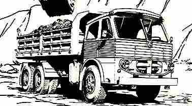 Dessins anciens de voitures de collections page 2 documents anciens v1 - Modele dessin voiture ...