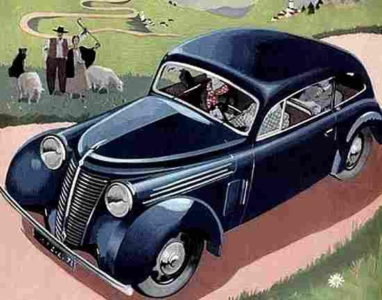 recherche mots cl s renault 4 cv documents anciens d 39 automobiles de collection v2. Black Bedroom Furniture Sets. Home Design Ideas