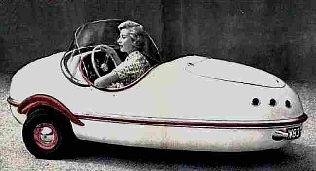 photos anciennes de voitures de collection page 4 documents anciens v1. Black Bedroom Furniture Sets. Home Design Ideas