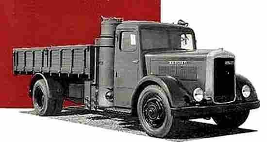 photo image berliet type gdrg 5 tonnes camion gazo bois documents automobiles anciens v2. Black Bedroom Furniture Sets. Home Design Ideas
