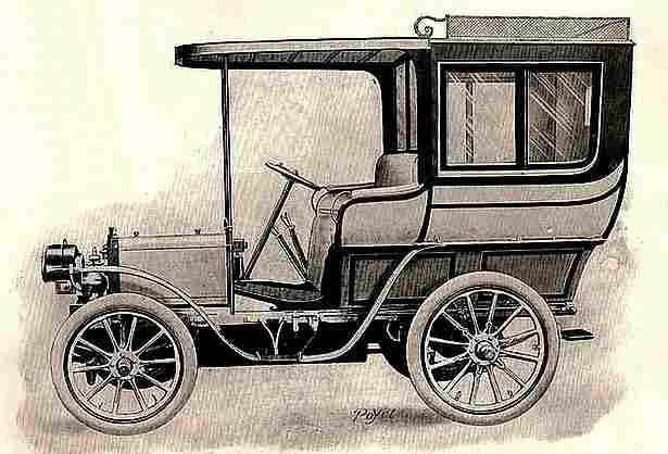 photos anciennes de voitures de collection page 3. Black Bedroom Furniture Sets. Home Design Ideas