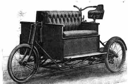 photos anciennes de voitures de collection page 6 documents anciens v1. Black Bedroom Furniture Sets. Home Design Ideas