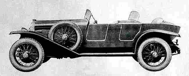 photo image drouet et gaucher carrosserie torp do documents automobiles anciens v2. Black Bedroom Furniture Sets. Home Design Ideas