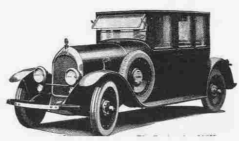 photos anciennes de voitures de collection page 11 documents anciens v1. Black Bedroom Furniture Sets. Home Design Ideas