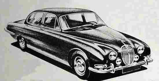 photos anciennes de voitures de collection page 12 documents anciens v1. Black Bedroom Furniture Sets. Home Design Ideas