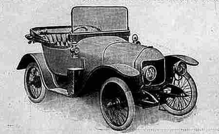 recherche mots cl s arros documents anciens d 39 automobiles de collection v2. Black Bedroom Furniture Sets. Home Design Ideas