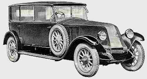 voiture renault photos en noir et blanc 2 voiture et v hicules ancien. Black Bedroom Furniture Sets. Home Design Ideas