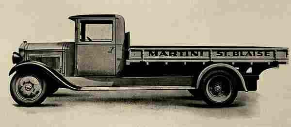Blaise Automobiles