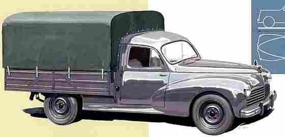 photos anciennes de voitures de collection page 14 documents anciens v1. Black Bedroom Furniture Sets. Home Design Ideas