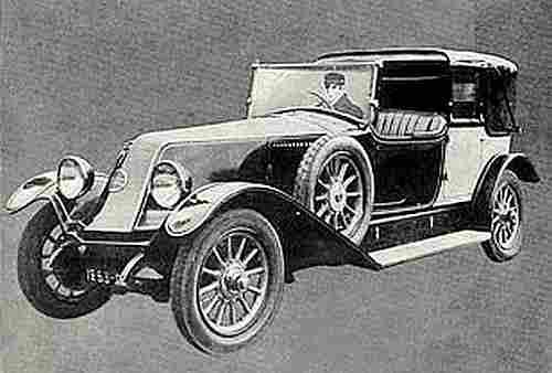photos anciennes de voitures de collection page 15 documents anciens v1. Black Bedroom Furniture Sets. Home Design Ideas