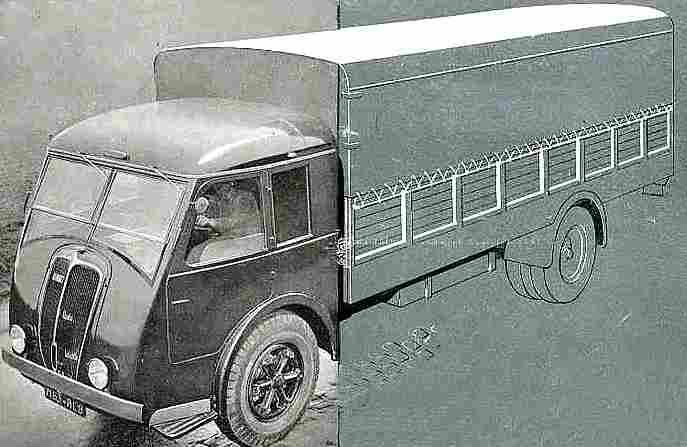 photos et images voitures ancienne documents automobiles