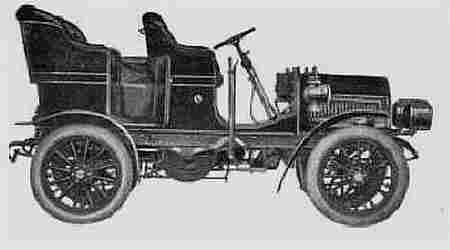 photo image studebaker ancien v hicule essence documents automobiles anciens v2. Black Bedroom Furniture Sets. Home Design Ideas